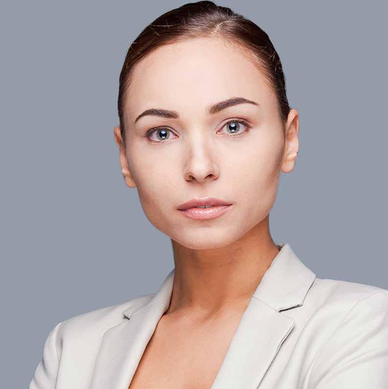 Helen Parkins