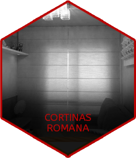CORTINAS ROMANA+iukiflex PB