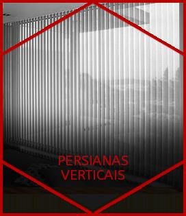 CORTINAS VERTICAL IUKIFLEX PB