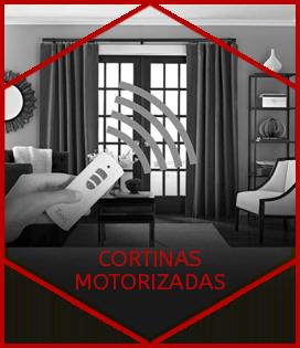CORTINAS_MOTORIZADAS_ARTELIN PB