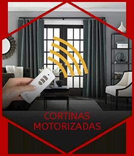 CORTINAS_MOTORIZADAS_ARTELIN