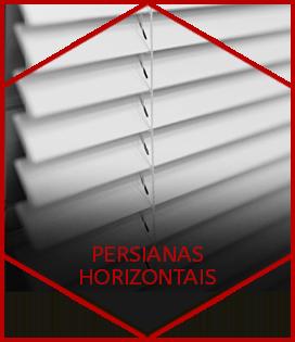 PERSIANAS HORIZONTAIS_IUKIFLEX PB
