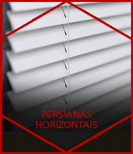 PERSIANAS HORIZONTAIS_IUKIFLEX