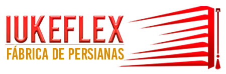 logo_iukiflex_persianas